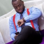 Young CEOs Business Forum: Kwame A.A Opoku Appointed as Vice Chair