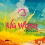 NA WASH: Becca featuring Patoranking set to drop on the 14.02.'17