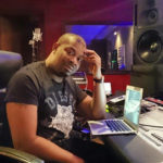 """When the DON talks about his JAZZY lifestyle on Forbes Africa TV """"My Worst Day with Peace Hyde"""" – video!"""