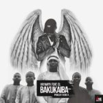 'BAKUKAIBA' sees Haywaya go monstrous with E.L. showing why he is still Ghana's numero-uno