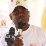 NJOY GHANA TOURS: Kaya Tours & Intercity STC to collaborate on a sunshine Easter celebration