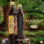 ADONKO Bitters – FDA Saga: Why the Latter's Reaction may be Overkill to a Brand that Offers Jobs to Thousands of People – Nana Yaw Kesse's insight