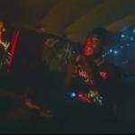 NEW VIDEO ALERT:  Boshe Nlo [Official Video]  by Burna Boy