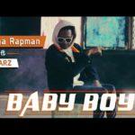 "Video: Terry Tha Rapman Returns with a Bang ""Baby Boy"" ft. Barz"