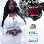 PEACE cannot HYDE celebrating Powerful Women 'Against the Odds' – it's a Forbes Woman Africa thing