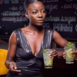 How the ACCRA MALL FASHION WEEKEND Came, Saw & Gait the Headlines