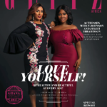 MERCYful JULIET: Glitz Africa 18th Edition Out!