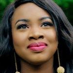 'Fill Us': MOBO Award Nominee, OLAEDO IBE Drops News Music Video
