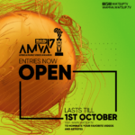 2017 WatsUp TV Africa Music Video Awards – NOMINATIONS are up