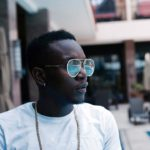 Get to know about the Nigerian-Ghana based songwriter; PVD and his new Visuals