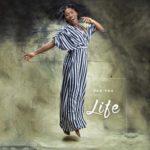 Inspirational Yaa Yaa talks about 'LIFE'
