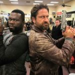 YemmeYbaba's Movie of the Week which you should see: 'Den of Thieves'