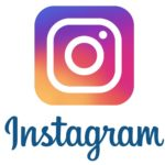 Stalkers were una dey ooo…INSTAGRAM can now tell you when your friends/followers (even enemies) were 'last active'
