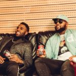 FIFA 2018 World Cup anthem to be released on 16 March 2018: Cassper & Derulo to 'cook' it