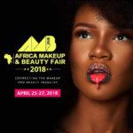 2018 Ghana Makeup Awards: 2,400 'Unprecedented' Entries Received…Organizers reveal