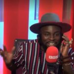 BBC Grills M.anifest on Music, Fashion & Sexism – must watch video!