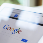 Google: New search tool for Job Seekers launched