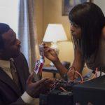 TYLER PERRY'S NEW THRILLER 'ACRIMONY' HIT CINEMAS SOON + see Trailer