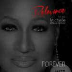 "Michelle McKinney Hammond wants to be heard ""FOREVER""…as she drops new CD"