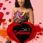 Marriage Kindler: 'ODO CONFESSION' on TV Africa tickles & mends broken relationships