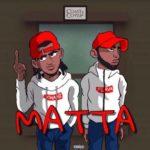 Kwamz & Flava…what's the MATTA