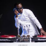A worthy VYRUS: Superstar DJ Vyrusky to bring Celebrities, Pelebrities, Wannabes, et al together ahead of his 'Vac With Vyrusky' Concert on Friday