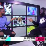 4Syte OF HOPE: As part of CEO, Ignace Hego's Rebranding route, his Television station is about to start airing 85% Ghanaian Music Contents