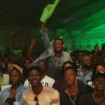 GLO MEGA MUSIC SHOW: How Music Idols got the entire Accra jumping for joy all night into the wee hours of the morning