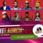 "With Few Weeks to Zylofon Media Mega Launch, not many Ghanaians are enthused about the planned concert in Lasgidi + EOCO reconnaissance…Africa Media connoisseur, Aileru puzzles, ""would the business be trusted & embraced in Nigeria?"""