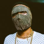 How VOGUE told the world about our STARBOY, Africa's WIZKID & Afropop Sensation unveiled a Merch Capsule in New York