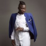 Togbe Afede XIV, Stonebwoy, Dr Moses De-Gaulle Dogbatsey, Isaac Dogboe, Daddy Lumba, et al, win big at the 2018 EMY Africa Awards + see full list of winners