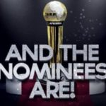AFRIMA 2018: Check out the Full Nominees List