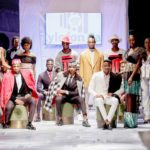 Accra Fashion Week SH18 to be hosted by CFAO