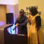 MTN Shortz Awards 2018: another Y'ello gong for worthy winners
