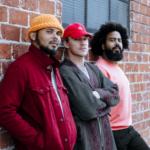 'Orkant/Balance Pon It': Major Lazer partners Babes Wodumo