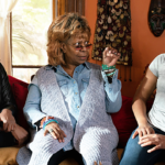 'NOBODY'S FOOL' by Tyler Perry to reach us in November…it features Tiffany Haddish, Tika Sumpter, etc