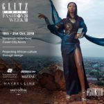 Glitz Africa Fashion Week 2018: Unearthing Young Creative Design Talent