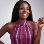 'Mara Chatroom': NANA AGYEIWAH becomes the latest host on GHOne TV