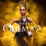 #OHEMAA by songstress NanaYaa drops…this video will make you want enjoy Christmas in November