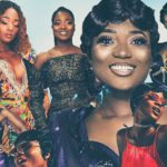Still top of the pile, EFYA – the unstoppable gingam to headline the 2018 Vitamilk Girl Talk Concert