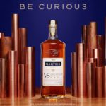 MARTELL to Launch Two New Outstanding Cognacs in Ghana