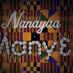 December 20 is a date as the World gets ready for the much anticipated 'MANYE 1' from the cords of NanaYaa + see how you can pre-order the debut album here for a 'cool' GHS20