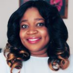 YTAINMENT '19' PEOPLE TO WATCH IN '19: A beautiful case of 'Reach & Touch the Sky'…meet ROSALIN ABIGAIL KYERE-NARTEY – the astute communicator with merit