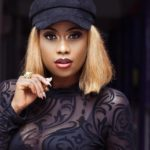 YTAINMENT '19' PEOPLE TO WATCH IN '19: SELLYbrating the deftness of tomorrow, today…meet SELORM GALLEY-FIAWOO