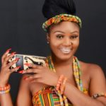 You just cannot beat her talent, beauty and her grooming proficiency…the story of AMA DEE