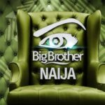 BBNaija 2019: BET9JA becomes new title sponsor as PAYPORTE takes a bow out + for the first time to be staged inside Nigeria…as Ebuka returns as host
