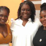 Dear CYNTHIA, welcome onboard: QUARCOO joins GUBA Advisory Board