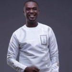 JOE shows his METTLE again…bags ten (10) Nominations @ the 2019 Africa Gospel Music Awards Festival