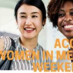 KUUMBA: Women in Media to host their second event in Accra, Ghana