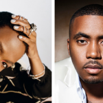 On the HILL and soaring: Lauryn & Nas will be in South Africa this weekend